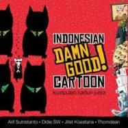 Dam-Cartoon