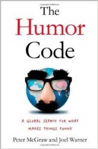 Humor-Code
