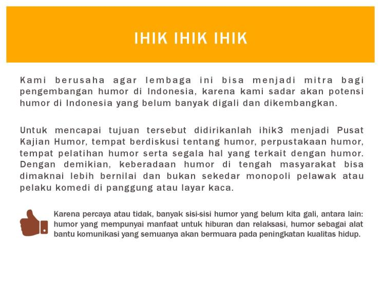 IHIK IHIK IHIK Profile_Final_270517-page-012
