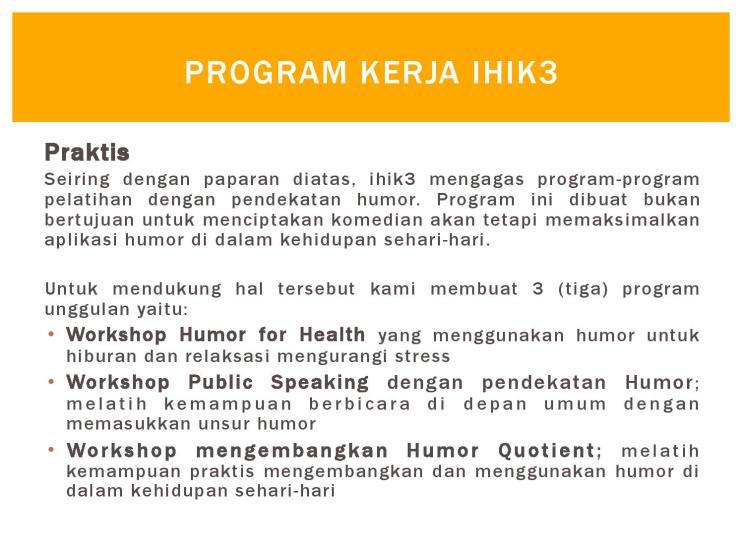 IHIK IHIK IHIK Profile_Final_270517-page-014