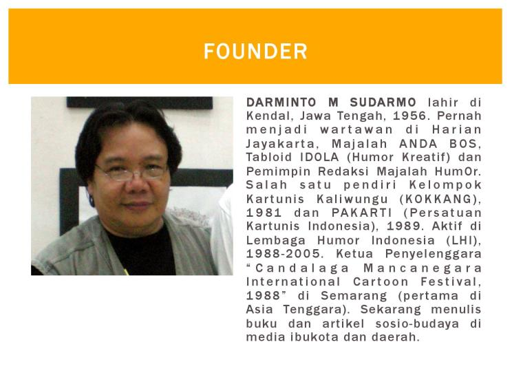 IHIK IHIK IHIK Profile_Final_270517-page-019