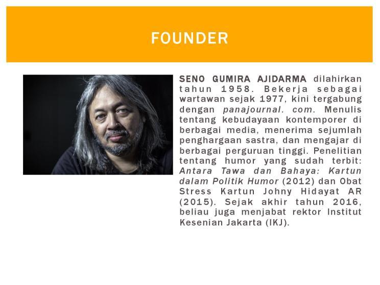 IHIK IHIK IHIK Profile_Final_270517-page-020