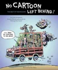 No-Cartton