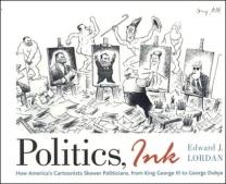 Politics Ink