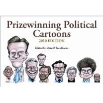 Prizewinning
