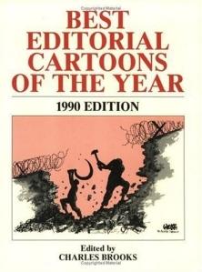 best 1990
