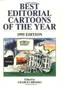 best 1995