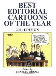 best 2001