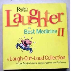Best-Medicine-2
