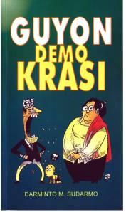 Cover-Demokrasi