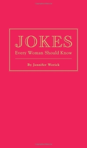 every women