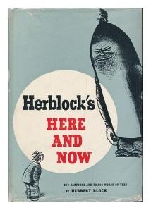 herblock now