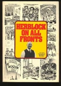 herblock on