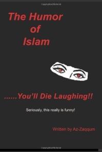 humor Islam