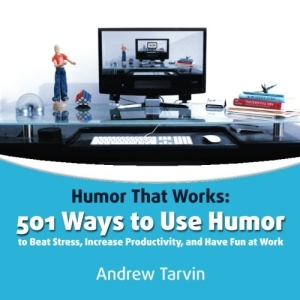 humor that