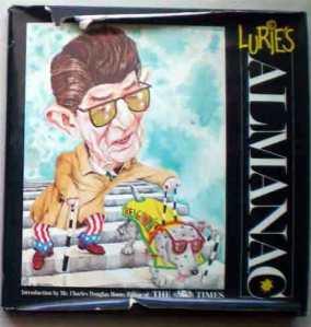 luries-almanac