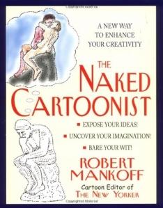 naked cartoons