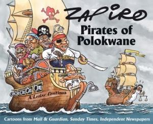 pirates polokwane