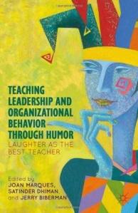 teaching l