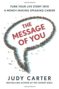 the message of
