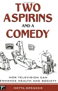 Two Aspirins
