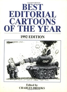 best 1992
