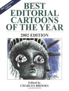 best 2002