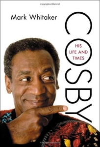 cosby life