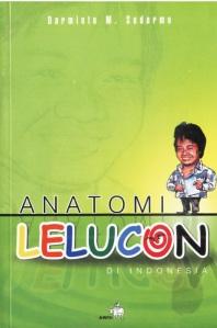 COVER-ANATOMI-KOMPAS