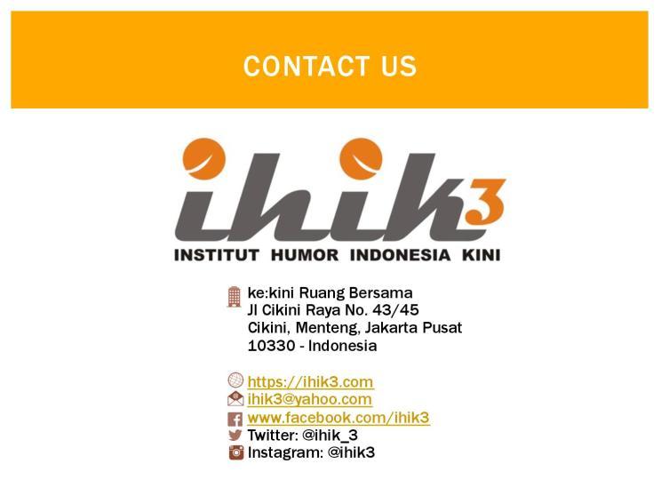 IHIK IHIK IHIK Profile_080917-page-024