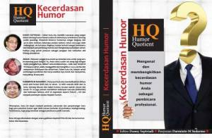 IKLAN-COVER-HQ-NON-PENERBIT