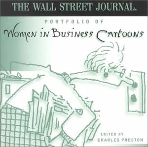 wallstreet women