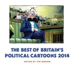 Britains.txt