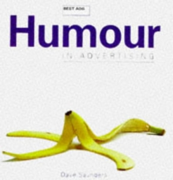 Best Ads.txt