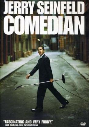 Comedian.txt
