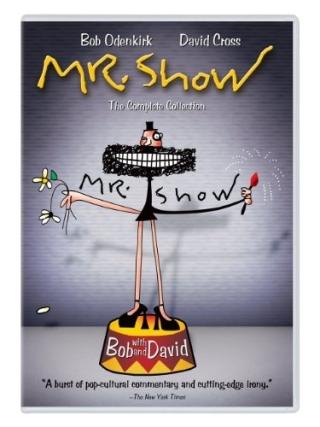 MR SHOW.txt