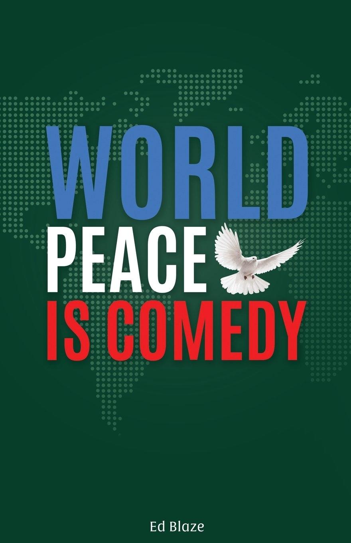 world peace.txt