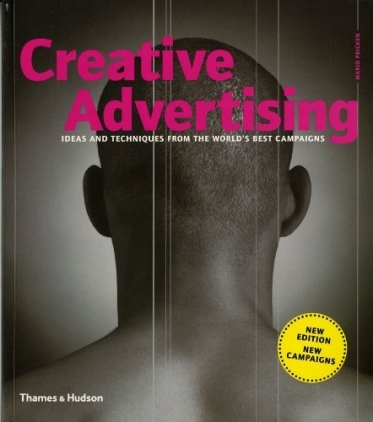 Creative Ad.txt