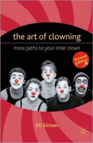 Clowning.txt