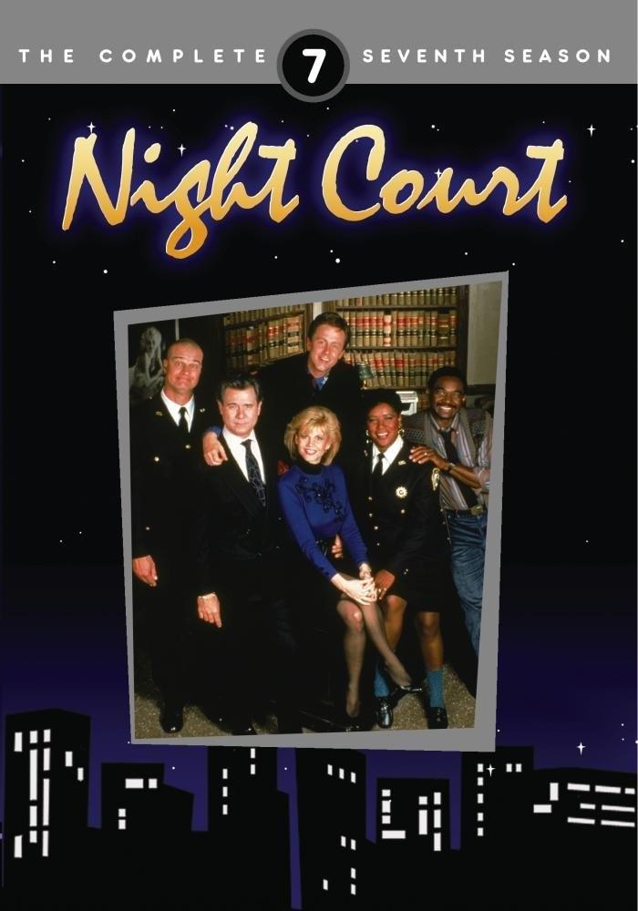 Night Court 7.txt
