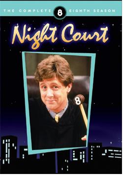Night Court 8.txt OK