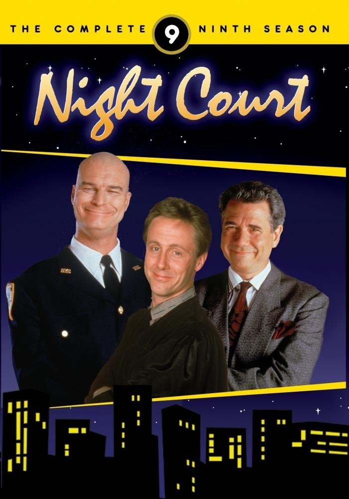 Night Court 9.txt