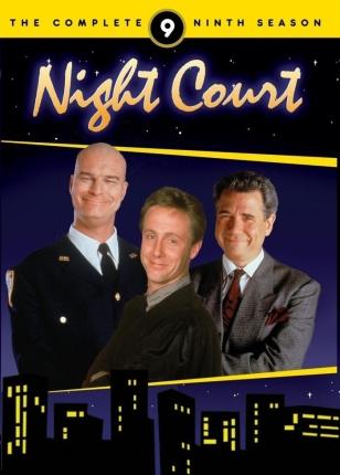 Night Court 9.txt
