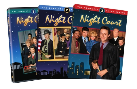 Night Court S 1-3.txt