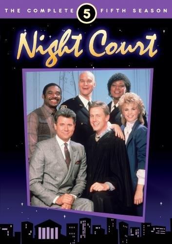 Night Court s 5.txt