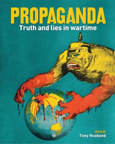Propaganda.txt2