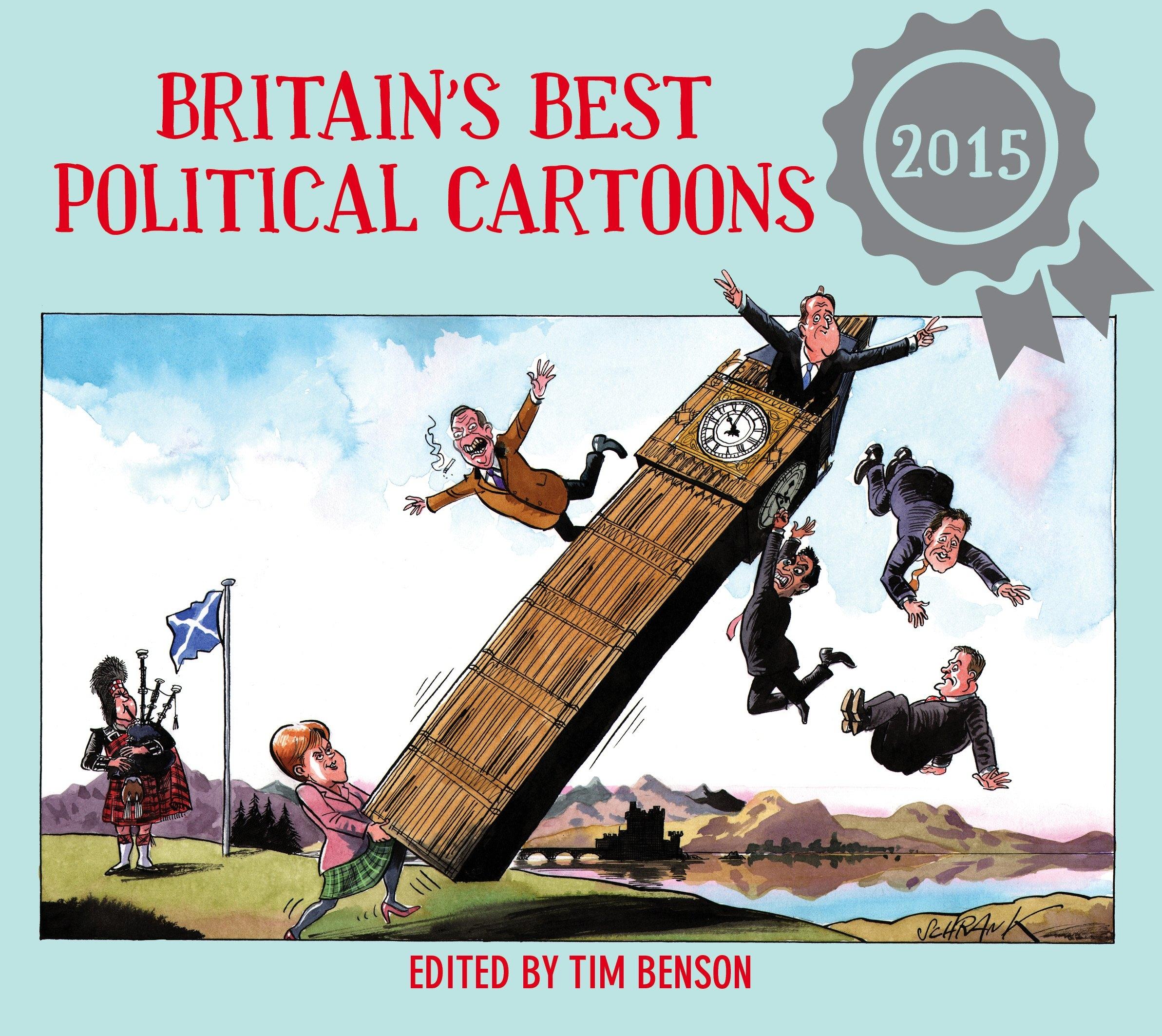Britain.txt