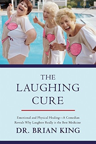 Laughing Cure.txt