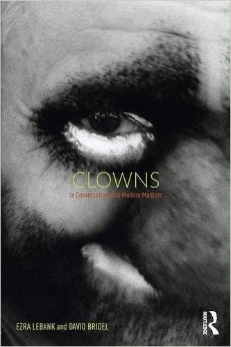clowns.txt