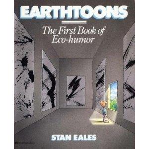 Earthtoons.txt